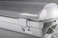 Герметичный светильник Bioledex DOLTA-EVG с электронным ПРА для труб T8/G13 150см