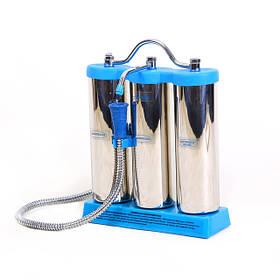 """Фильтры для воды """"Albedo"""""""