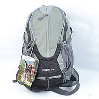 Отличный туристический рюкзак фирмы Gorangd