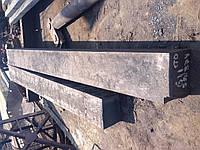 Квадрат 150х150