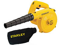 Строительный пылесос Stanley STPT600