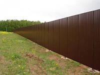 Купим забор б/у Высотой не менее 2-2,5 mm.