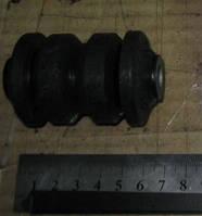 Салейнтблок рычага переднего задний (пр-во SsangYong) 4451734000