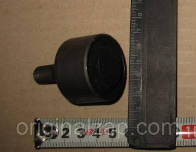 Втулка стабилизатора (пр-во SsangYong) 4451809000