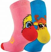 Детские носки,колготы