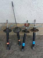 Амортизаторы Passat B3 / Пассат Б3 задние Гольф 2, Гольф 3, Пассат Б4, б/у, фото 1