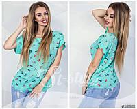 8786d771 Стрекоза интернет магазин одежды в категории футболки и майки ...