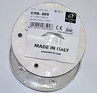 Опора барабана (фланец) для стиральной машинки с вертикальной загрузкой Whirlpool 480110100802