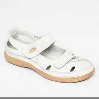 Туфли женские пляжные