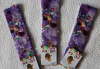 Носки детские 1-2 года 12 пар