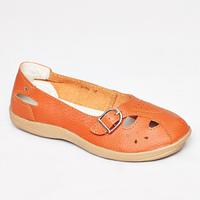 Туфли женские легкие