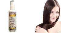 Hair Growth Nano (хаир гроу нано) –  спрей против облысения. Цена производителя. Фирменный магазин.