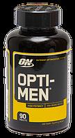 Opti-Men (90/150/240) 90