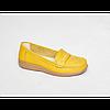 Туфли женские Анна