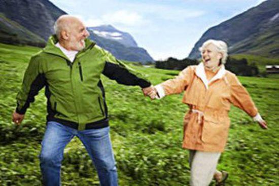 Программа   восстановления      Мужское долголетие  ( при наличии воспалительных заболеваний предстательной железы)