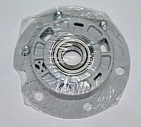 Блок подшипников для стиральной машинки Whirlpool COD.084 (под 6203 подшипник)