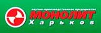 Болгарка Монолит МШУ 5-1700