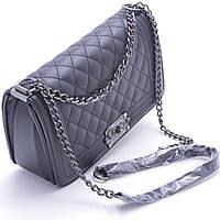 Изящный женский клатч для повседневного использования. Отличное качество. Купить в интернете. Код: КДН284