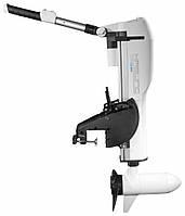 Електромотор Haswing Comax 55 lbs Maximizer