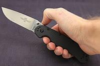 Оригинальный нож Ontario Rat 1 Нож Крыса Каратель Онтарио Рат качество нож разведчика