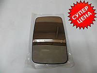 Вкладыш зеркала левый Mercedes Sprinter,VW LT (95-06), фото 1