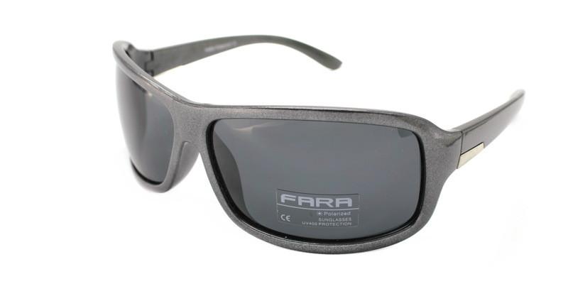 Солнцезащитные очки Fara Polaroid