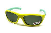 Детские летние очки Shrek Шрек