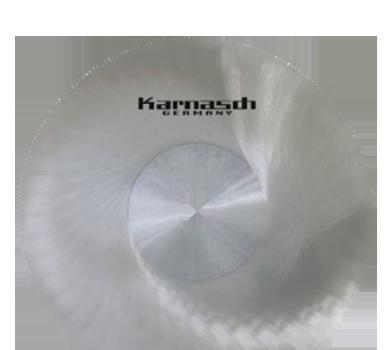 Фрикционный пильный диск 5.3210