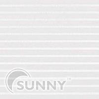 Рулонная штора Lines White