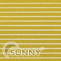 Рулонная штора Lines Gold