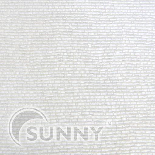 Рулонная штора Panama White