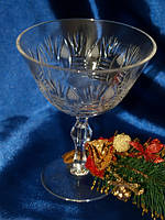 Набор бокалов для шампанского 6317-1000/18