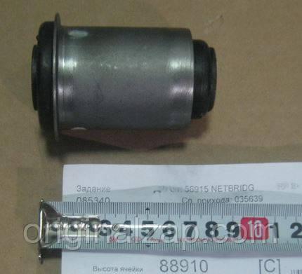 Салейнтблок (пр-во SsangYong) 4455321001
