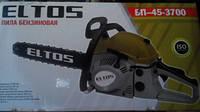 Бензопила Eltos БП-45-3700 Праймер