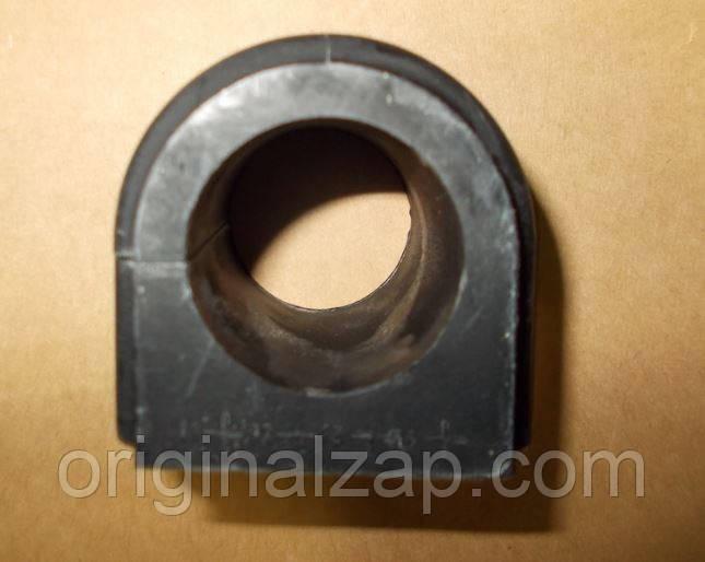Втулка стабилизатора (пр-во SsangYong) 4471208C00