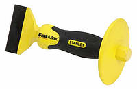 "Зубило каменщика ( скарпель) FatMax 100х215мм. ""STANLEY"""