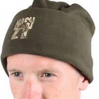 Шапка Nash ZT HAT