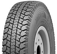 Tyrex CRG VM-201 12.00-20 (320-508) нс18 154/149J TT