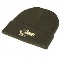 Шапка NASH WOOLLY HAT