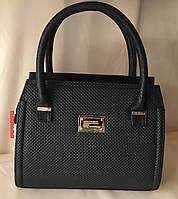 Женская сумка Willow 2
