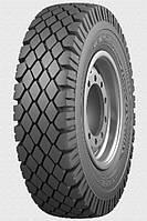 БШК ИД-304М У-4 12.00-20 (320-508) нс18 154/149J TT