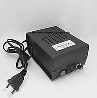 Преобразователь с 220v на 110v-120V 350W