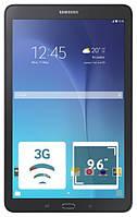 Планшет Samsung Galaxy Tab E 9.6 SM-T561N 8Gb, фото 1