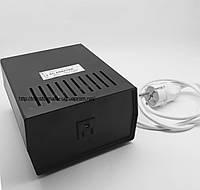 Преобразователь с 220v на 110v-120V 1000w