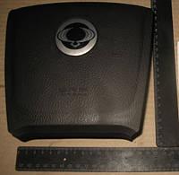 Подушка безопасности (пр-во SsangYong) 8620008B51