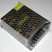 Блок питания БП 220/12/2А Негерметичный
