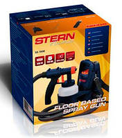 Краскопульт электрический Stern SG-700B