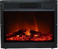 Электрокамин Bonfire 3011 26 дюймов