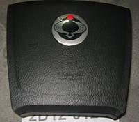 Подушка безопасности (пр-во SsangYong) 8620132502