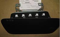 Подушка безопасности (пр-во SsangYong) 8620234500LBA